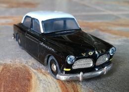 Volvo Amazon  | Model Cars | photo: Koos M