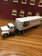 Winross 1988 semi cab and trailer new in the box kodak catch the moment model vehicle sets 7bd98355 7baa 4919 b46b 8c96dce37c03 medium