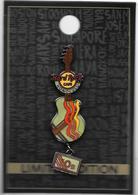 70s guitar  pins and badges 06efd557 095a 4b58 a8d6 cc726ae59833 medium