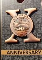10th anniversary pins and badges da092b20 e0b1 4612 8025 cdf82e7a6e4c medium