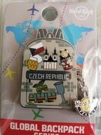 Global backpack pins and badges 7852ecda c16d 4842 8637 f4160b757f27 medium