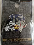 Dark night guitar pick pins and badges 7e0a743a 020a 420c 9e9f 9320d129b9c6 medium