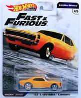 %252767 chevrolet camaro model cars 7efee76d b9af 46a5 886e 263859788136 medium