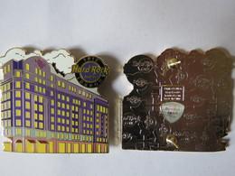London puzzle set pins and badges b5020f4a ed8b 49aa b0e6 5c58bcf0be5a medium