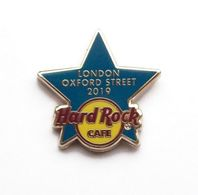 Training star for %2527oxford street cafe%2527 pins and badges 7eb3d0e0 cb95 4c7d a06d c6217bd9cdad medium