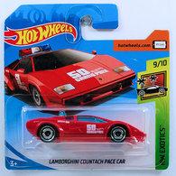 Lamborghini countach pace car model cars bd084dca 49ed 46c3 b096 7ecb8b020c89 medium