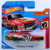 %252770 chevelle ss wagon model cars d1d787f7 07c2 430d 907d 39c3741688ba medium