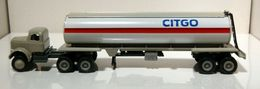 Winross diecast   1%253a64   citgo tanker truck model vehicle sets 8985b33b 8d3e 467e b764 3c286d2d9516 medium