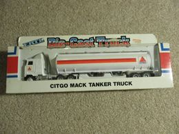 ertl diecast citgo mack tanker truck model vehicle sets 19d28e5d f04e 4d1d 80f9 15d624faf09c medium