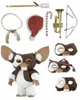 Ultimate Gizmo | Action Figures