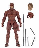 Daredevil | Action Figures