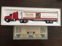 1%252f64 ertl semi tractor trailer kenworth sauder woodworking model vehicle sets d914febf 9fc7 47f3 bf07 26cc0d1c17fb medium