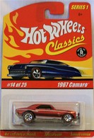 1967 camaro model cars b9e5a813 b73d 43fe bba4 4e3c9bc5b84a medium