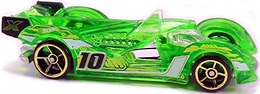 Hi tech missile model racing cars d7437113 45b3 4ef9 960f c9bf1829ad8e medium