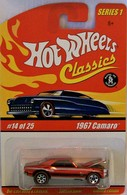 1967 camaro model cars f567b9f8 b959 4faf bbbb 194b84f6cc3f medium