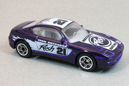 Ferrari 456 gt model cars 41ec961e 4aa7 4e41 8c88 1e3f2fd54f5e medium