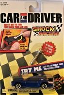 %252769 camaro model racing cars aded75d2 1475 4485 b414 a2d6246a7b53 medium