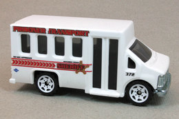 Chevrolet transport bus model trucks 08f0cc6c dafa 4992 8896 9fe72a600ce7 medium