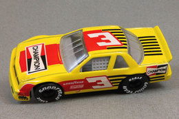 Chevrolet lumina stock car model racing cars 321bf677 dedf 44b7 9a23 e38180cdd66e medium