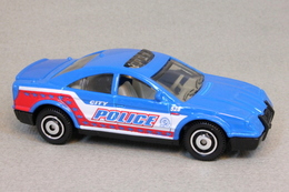 Police car model cars 089f11d5 f89d 4de1 9dd3 53d3503810fb medium