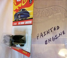 1967 camaro convertible model cars 8b55d8bd ee6e 4122 85d5 6d72efe4e27a medium