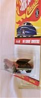 1967 camaro convertible model cars 742f9741 bceb 4af6 aa5f 3803d32b907a medium