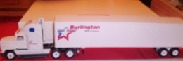 Burlington motor carriers trucking 48%2527 winross truck model vehicle sets 4c39e743 3fbb 4fcb a1fb 09fbb267d136 medium