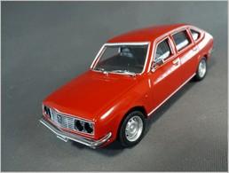 Lancia beta model cars 9919c134 a062 43a3 b9a1 731235386f89 medium