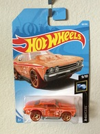 %252769 chevelle model cars 65855682 9415 483d 9669 9c71ae5c53fe medium