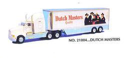 Kenworth semi dutch masters trailer %2527white%2527 1%253a87 21004 model vehicle sets b816e889 3952 4d88 a951 7ff10d315c74 medium