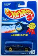 Jaguar xj220     model cars bb781687 cc7b 4850 bc95 0af4fa7b1195 medium