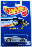 Jaguar xj220     model cars d39fe3c7 1c80 4953 b65f 57a3bc5e1216 medium