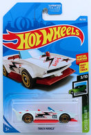 Track manga model cars c4c198c7 dd83 4a4a 9e7c d7fbbc11a40b medium