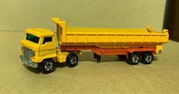 Hino dump truck model trucks 408a861d 68dd 4435 91a0 beed53523af5 medium