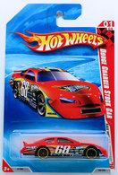 Dodge charger stock car model racing cars dd7d4f22 f740 436c 862a d1412430909d medium