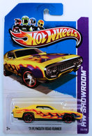 %252771 plymouth road runner model cars c77d7f55 b7a0 4add a2f4 c3389c18c19f medium