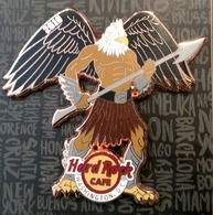 Eagle warrior pins and badges a8b6b5ac 1539 486e 838d 7b1baf3d48a6 medium