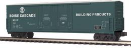 50%2527 dbl. door plugged boxcar boise cascade model trains %2528rolling stock%2529 a7a16544 896f 4802 a0f7 915c2e0e8a34 medium