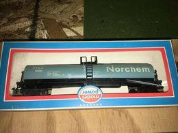 Model power ho train norchem tank car 41000 model trains %2528rolling stock%2529 665c3de7 f798 4eac 9350 dde4868a5dbb medium
