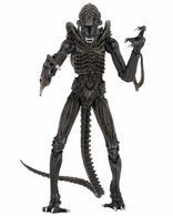 Ultimate alien warrior %25281986%2529 %2528brown%2529 action figures c884a756 d633 4e12 894f 673dd857ebef medium