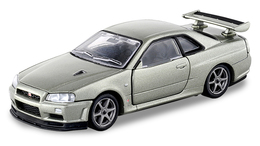 Nissan skyline gt r v spec ii nur model cars e6212b84 256d 43c2 8f5a 2ad60e5bec8e medium