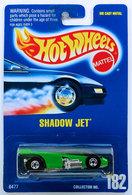 Shadow jet     model cars a2c3ab1d 17a8 43b2 a023 4d7ab08c2d58 medium