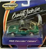 1968 chevy camaro model cars 83ea6a2c f23d 4d79 8f64 460dd7f00739 medium