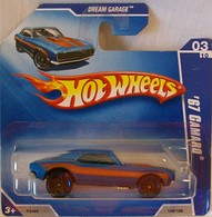 %252767 camaro model cars b73e12a7 fe35 4f36 a508 1201aa76b6b7 medium