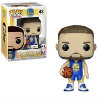 Stephen curry %2528golden state warriors   blue%2529 vinyl art toys 5f337e4b bc75 4eb0 939c feabb6bff8bc medium