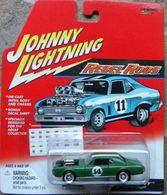 1967 mercury cougar model cars 84786f04 3b47 4226 843e f4acd6ba6e5f medium