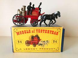 1905 shand mason y4 horse drawn fire engine model animal drawn vehicles 5da8b67a 658f 4095 8428 44e0218d2285 medium