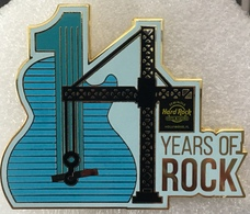 14 years of rock pins and badges 810818ae 1914 4dbc bcc7 d47188e553e8 medium