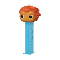 Lion o pez dispensers 3a056351 d30e 4727 bc41 cdbed33b87e1 medium
