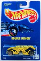 Double demon model cars c858ffd4 6828 42f1 b082 760bdbcf11e6 medium